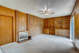 11210 60th Avenue - Photo 14