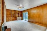 11210 60th Avenue - Photo 15