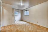 11210 60th Avenue - Photo 17