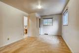 11210 60th Avenue - Photo 18