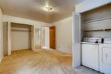 11210 60th Avenue - Photo 19