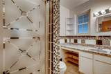 11210 60th Avenue - Photo 20