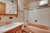 11210 60th Avenue - Photo 23