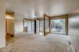 11210 60th Avenue - Photo 5
