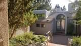 2236 Ridge Plaza Drive - Photo 1
