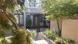 2236 Ridge Plaza Drive - Photo 2