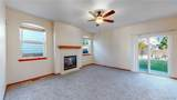 5480 Valdai Street - Photo 10