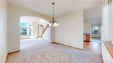 5480 Valdai Street - Photo 11
