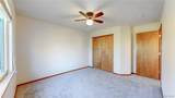 5480 Valdai Street - Photo 16