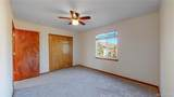 5480 Valdai Street - Photo 17