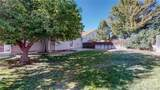 5480 Valdai Street - Photo 21