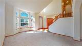 5480 Valdai Street - Photo 3