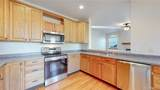 5480 Valdai Street - Photo 30