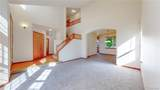 5480 Valdai Street - Photo 4