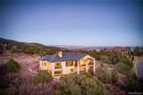 3630 Outback Vista Point - Photo 38
