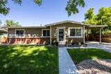 7941 Valley View Drive - Photo 1