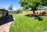 7941 Valley View Drive - Photo 26