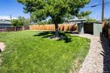 7941 Valley View Drive - Photo 27
