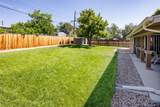 7941 Valley View Drive - Photo 33