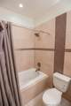 1544 Zenobia Street - Photo 34