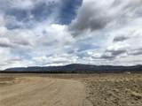 17427 Red Deer Vista - Photo 4