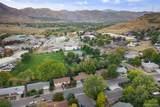 1517 Utah Street - Photo 35