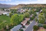 1517 Utah Street - Photo 37