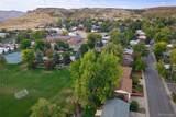 1517 Utah Street - Photo 38