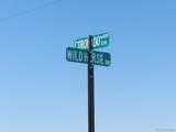 lot 3-4 Coronado Circle - Photo 2