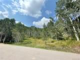 36867 Tree Haus Drive - Photo 9