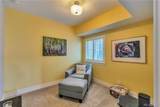 7953 49th Place - Photo 15