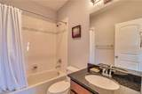 7953 49th Place - Photo 18