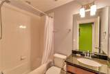 7953 49th Place - Photo 22