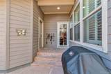 7953 49th Place - Photo 23