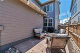 7953 49th Place - Photo 24