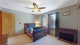 28371 Evergreen Drive - Photo 16