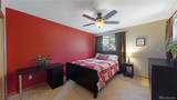 28371 Evergreen Drive - Photo 17