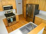 426 La Costa Lane - Photo 11