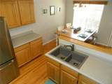426 La Costa Lane - Photo 13