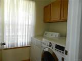 426 La Costa Lane - Photo 16