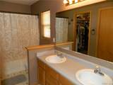 426 La Costa Lane - Photo 17