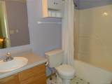 426 La Costa Lane - Photo 18