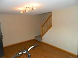 426 La Costa Lane - Photo 25