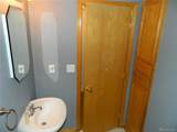 426 La Costa Lane - Photo 29