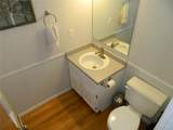 426 La Costa Lane - Photo 5