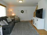 426 La Costa Lane - Photo 7