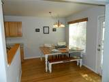 426 La Costa Lane - Photo 8