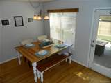 426 La Costa Lane - Photo 9