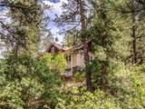 9917 Deer Creek Canyon Road - Photo 1