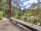 9917 Deer Creek Canyon Road - Photo 3
